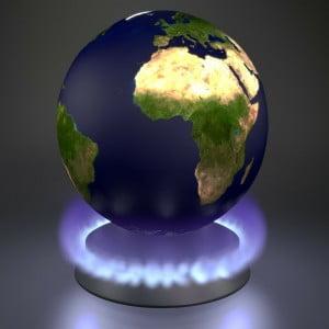 global-warming-