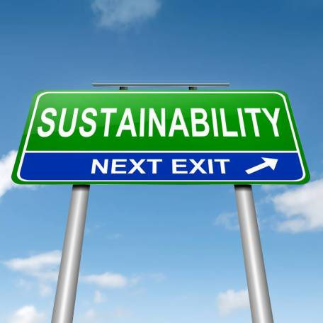 sustainability-of-pakistan-s-economic-growth-1438949953-9412