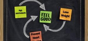 Health_Benefits_of_Tea-1728x800_c (1)