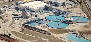 Neptune-Industrial-Wastewater