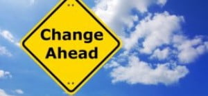 climate-change-sign-1728x800_c (1)