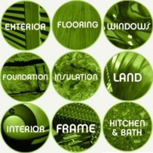 green-building-300x300