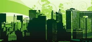 hero-green-building-1728x800_c