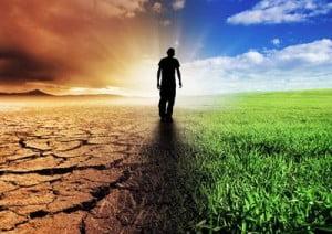 shutterstock_141168931, global warming (Copy)