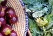 Khalis-Food-Market-Celebrating-2-Years-2