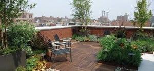 Roof-Garden-Design (Copy)