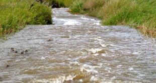 water-excess-runoff-adawson