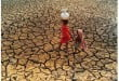 problem of present and future agriculture