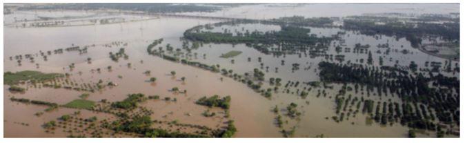 impact of floods - 6