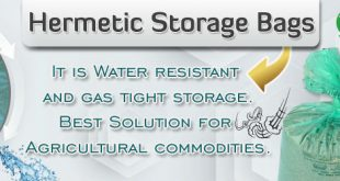 Hermetic-Storage-Bags