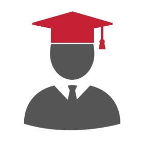 Post graduate