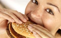 burger_2921745b