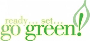 GO_GREEN_LOGOcropped-1728x800_c