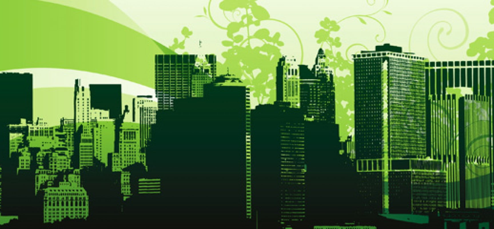 Green buildings agrihunt for Green building articles
