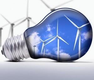 wind-energy_0-300x255