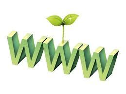 WEB BASED(1)