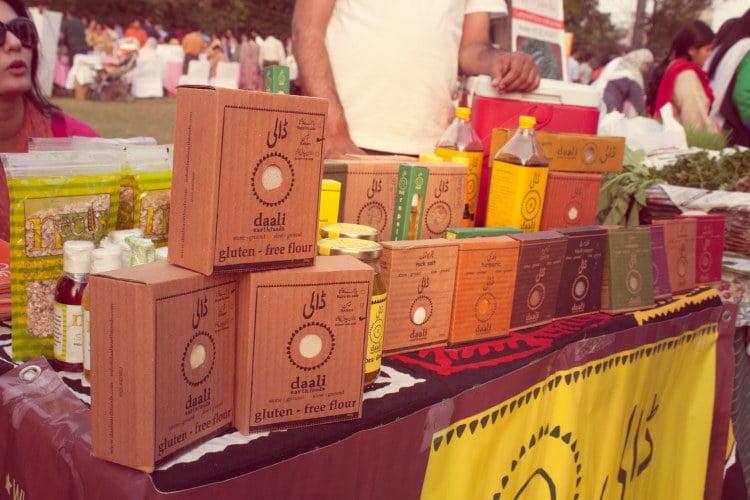 Khalis-Food-Market-Celebrating-2-Years-20