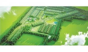 green buildings (Copy)