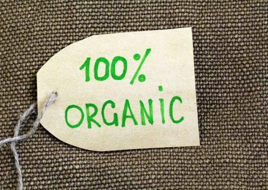 100percentorganic