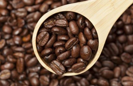 Organiccoffeebeans1