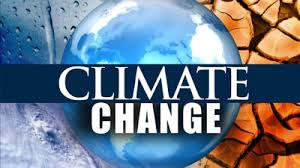Climate-change