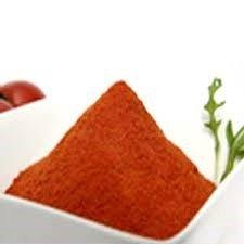 dry tomato juice
