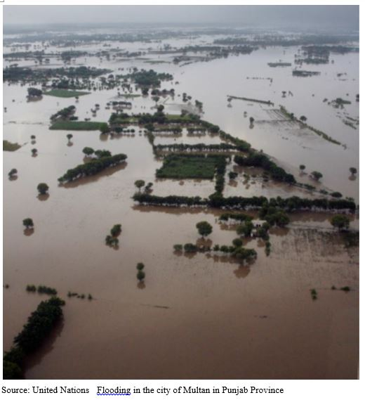 impact of floods - 4